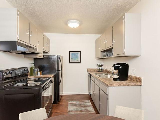 Penfield Village Apartment Homes 120 Brebeuf Dr Apt E, Penfield, Ny 14526