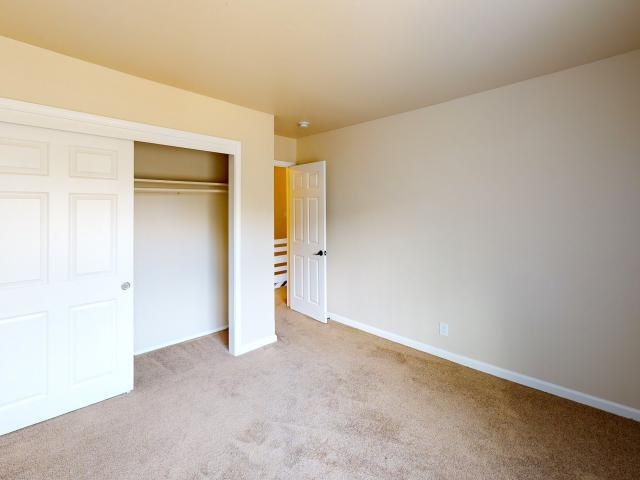 Peninsula Pines 3 Bedroom Apartment For Rent At 842 Antoinette Ln, South San Francisco, Ca...