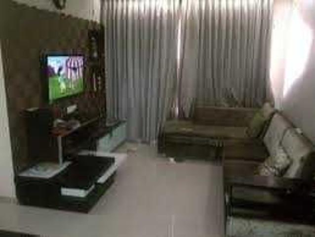 Perfect 1bhk Flat For Rent In Chattarpur Near To Mandi Road