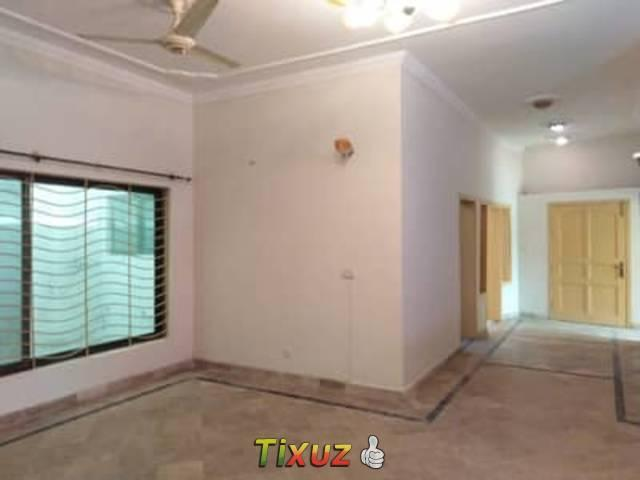 Perfect 350 Sq Ft Flat In Bahria Town Rawalpindi For Rent
