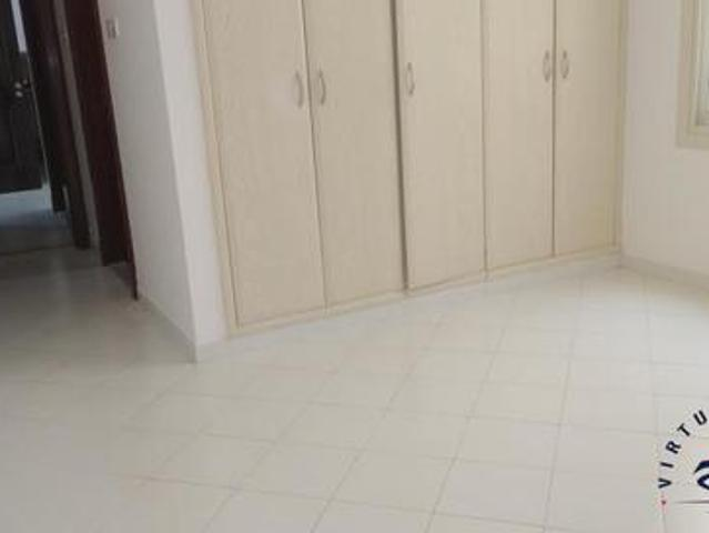 Perfect Deal! Amazing 1bhk, No Commission