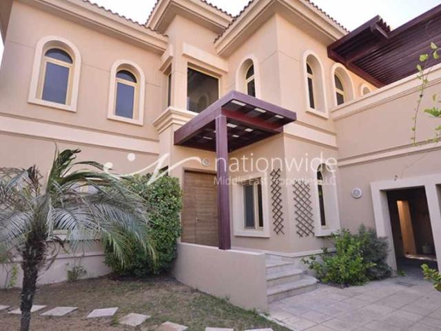 Perfect Family Home  rental Back   Private Pool