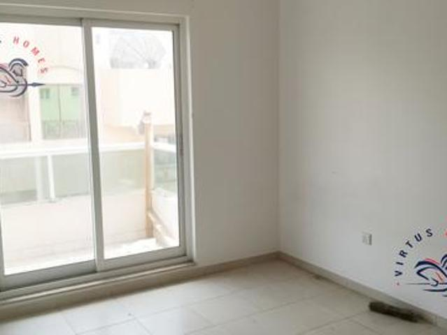 Perfect Home For You| 1br Apartment| No Commission