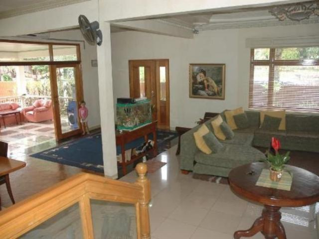 Perfect House And Lot For Sale Bonville,balayan,batangas @