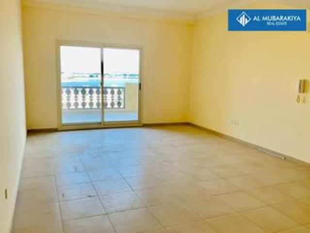 Perfect Lifestyle Property For Sale Hurry Up!