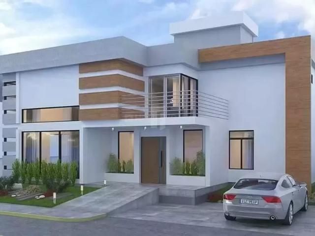 Periyanaickenpalayam 1bhk Villa Step Stone Aalam