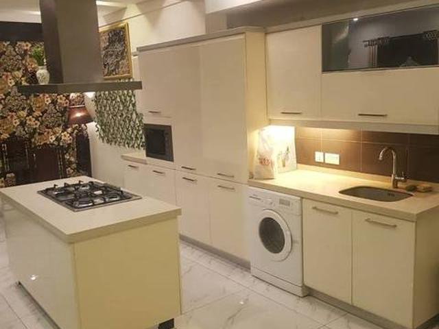 Personal Furnished Apartment Is Available For Rent