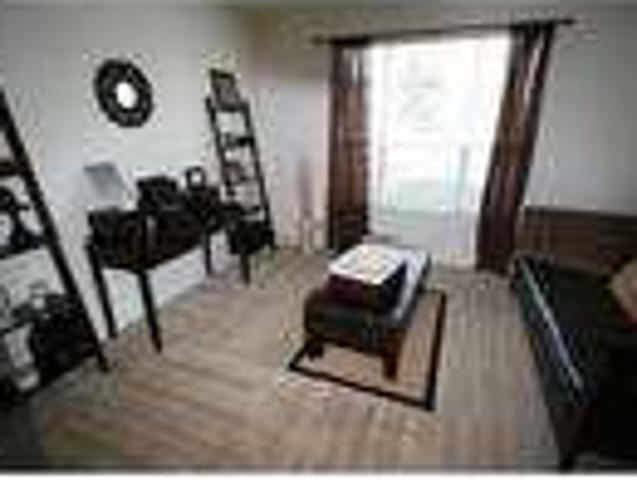 Pet Friendly 3+2 Apartment In Lawrenceville