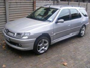 currently 5 peugeot 306 for sale in johannesburg mitula cars rh car mitula co za 2000 peugeot 306 owners manual Peugeot 306 Problems