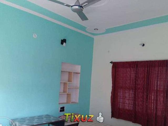 Clean Bareilly Properties In Bareilly Mitula Homes