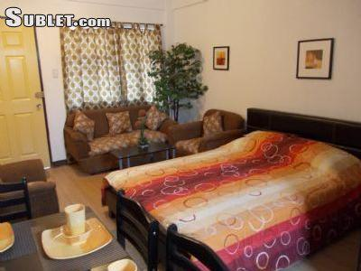 Five Bedroom Apartment Bulacan Central Luzon Php 3997
