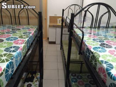 Php4300 Five Bedroom Dorm Style Apartment Makati National Capital