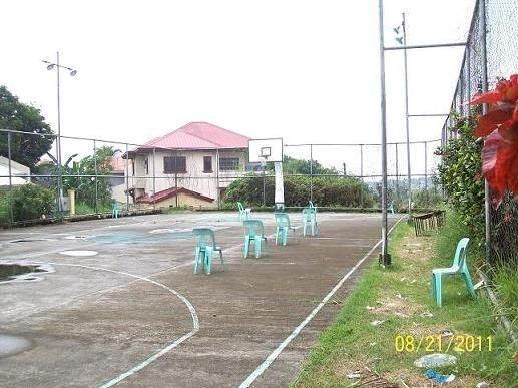 Pines City Antipolo Executive Village Along M.l.quezon Ave. Near Shopwise, Lores
