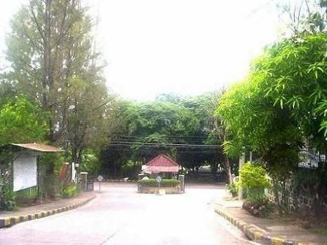 Pines City Antipolo Lots For Sale Along M.l.q. Avenue, Antipolo