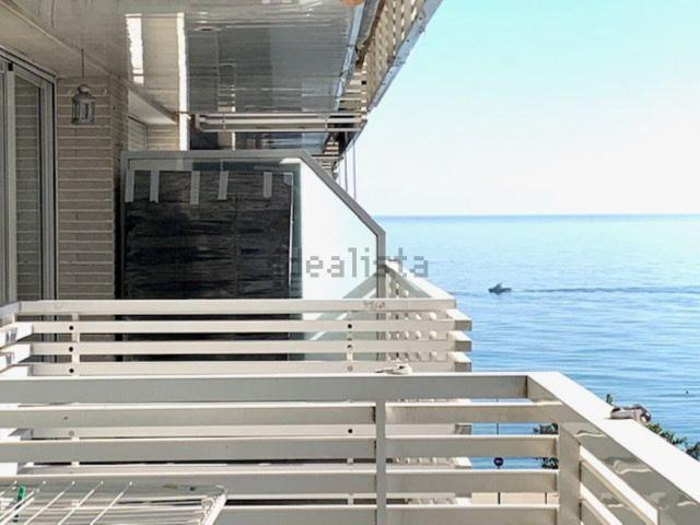 Piso, Blanes