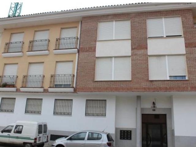 Piso Venta Castillo De Bayuela, Castillo De Bayuela