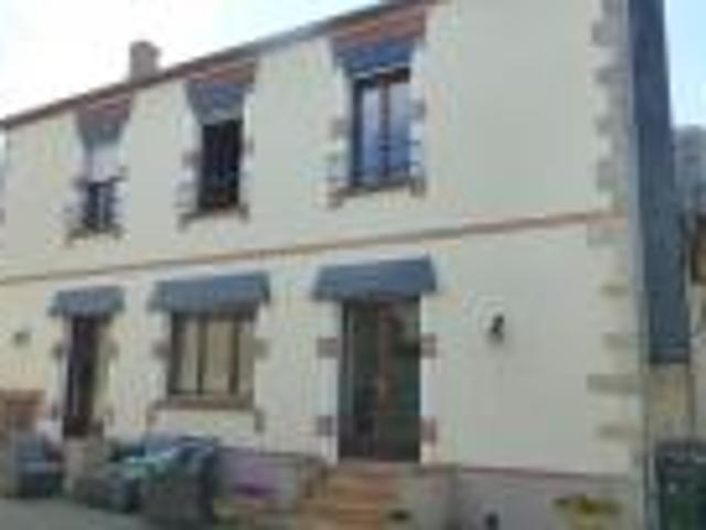 Pithiviers 45300 Ferme 185 M²