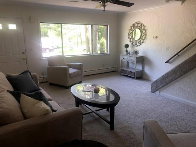 Plaistow One Ba, Huge Price Drop! Seller Says Sell!