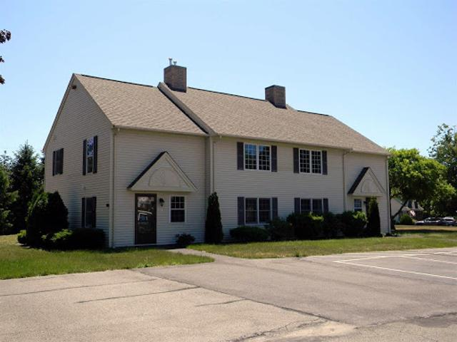 Plaistow Two Br 2.5 Ba, Newly Created Residential Townhouse