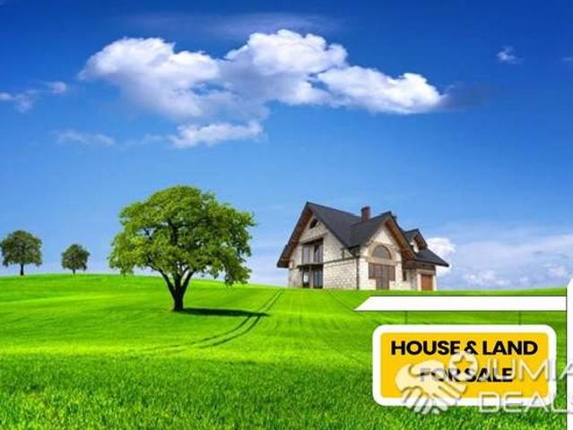 Pleasant House For Sale In Old Muthaiga