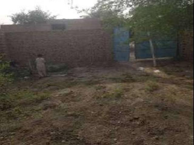Plot For Rent For Mobile Internet Tower Or Poultry Form