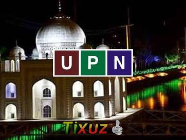Plot For Sale In Bahria Town Ghaznavi Extension Lahore Sector F