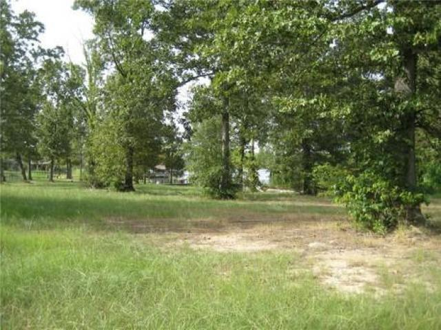 Plot For Sale In Natchitoches, Louisiana