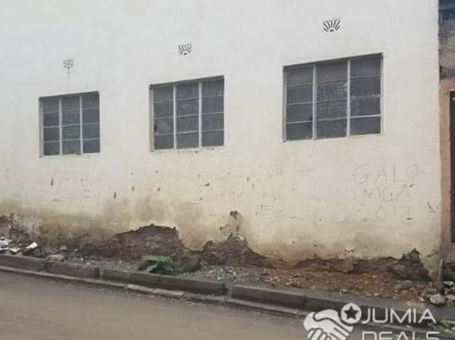 Plot For Sale In Ngara Nairobi Suitable For Commercial, Or Mixed Development