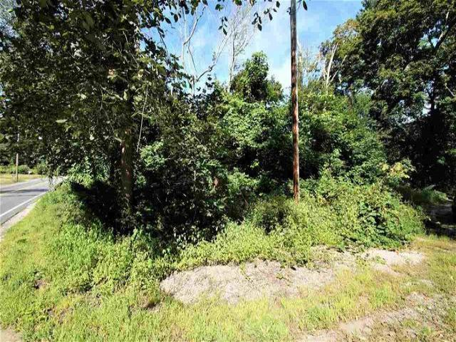 Plot For Sale In Windham, New Hampshire