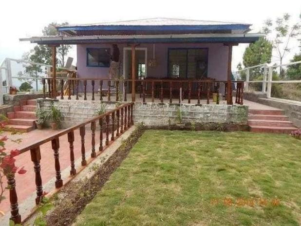 Plots And Resorts In New Murree For Sale On Easy Way Of Installments Plan