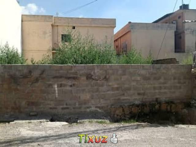 Pma Road 6 Marla Plot Is Available For Sale