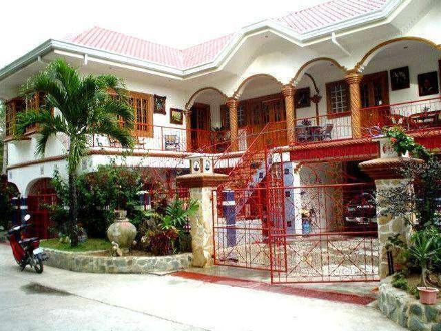 ... - Two Bedroom Bungalow House At Argao Cebu New For Sale Philippines