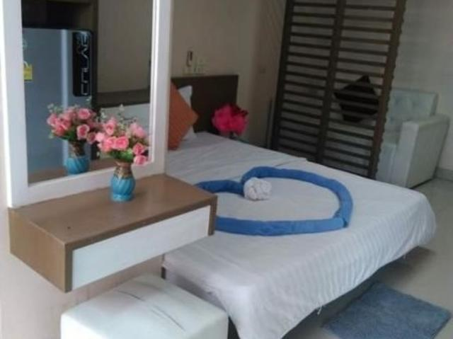 Pocket Friendly Apartment Available For Rent Month To Year