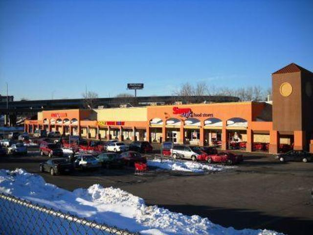 Pope Commons Limited Retail/office Space Still Available