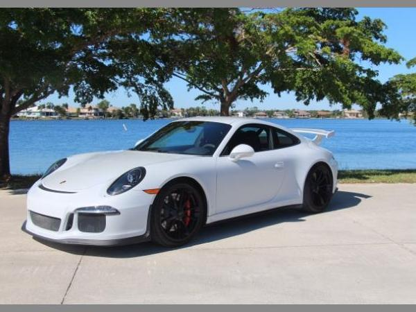 Porsche Fort Myers >> Porsche 911 Fort Myers 91 Porsche 911 Used Cars In Fort Myers