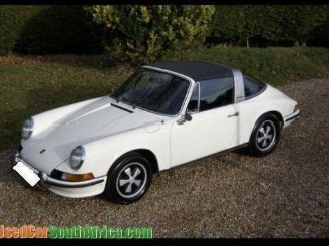 Old Porsche For Sale >> Old Porsche For Sale Top New Car Release Date