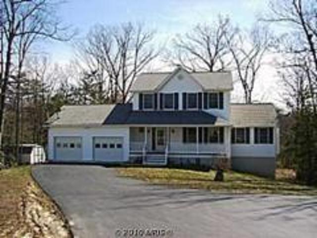 Port Republic, Md, Calvert County Home For Sale 4 Bed 4 Baths