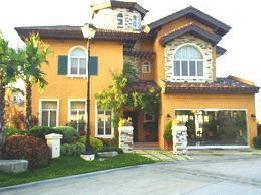 Portofino Alabang House And Lot For Sale Philippines Raphael Model