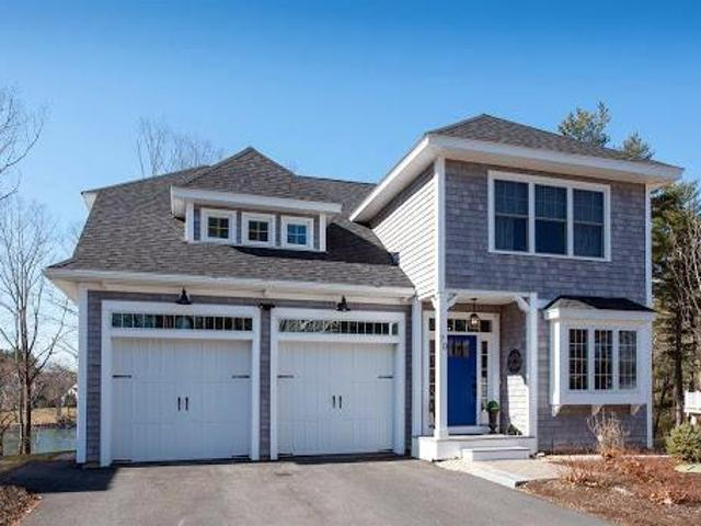 Portsmouth Three Br 2.5 Ba, Breathtaking Views, Gorgeous Sunsets