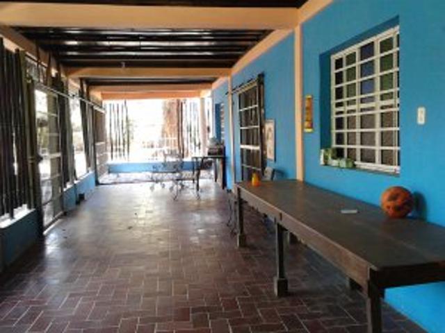 Posada Espectacular Para Spa De Salud Retiro De Ancianos, De Cristianos, Eventos
