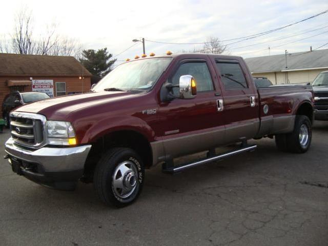 Ford Diesel Dually Trucks For Sale In Bc Autos Post