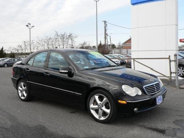 pre owned c230 kompressor mercedes benz used cars   mitula cars