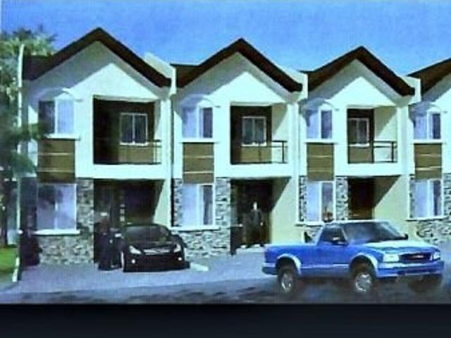 Pre Selling House & Lot Package In The Heart Of Tagaytay