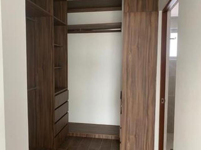 Precioso Penthouse En Cholula