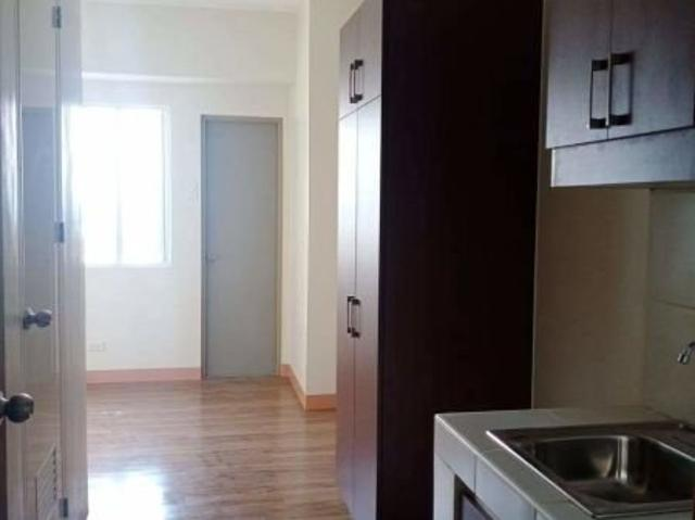 Preselling Taft Condo Affordable No Spot Dp Available 6380499