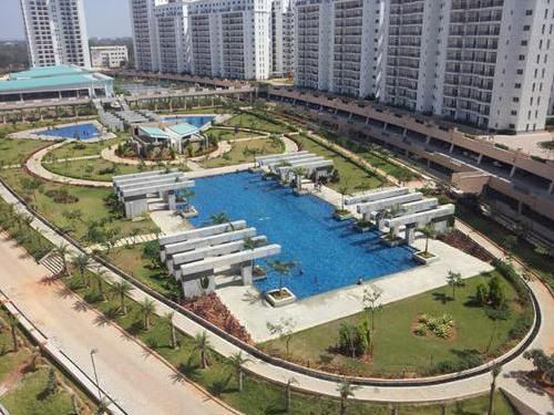 Rooms For Rent Near Itpl Bangalore