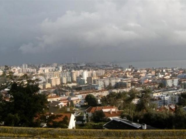 Prestigiosa Casa De 490 M² À Venda Setúbal, Portugal
