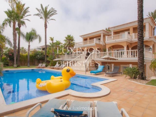 Prestigiosa Casa De 700 M² À Venda Lagos São Sebastião E Santa Maria, Lagos, Faro