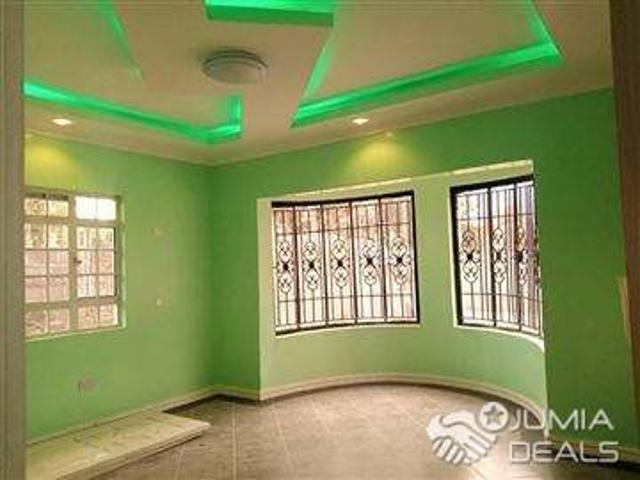 Prestine Ornate Spacious 2 Bedroom House Ready For Occupation In Lower Kabete
