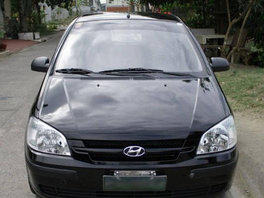 Previous 1 of 7 next hyundai getz 1 3 2005 manual 1st owned very well ma